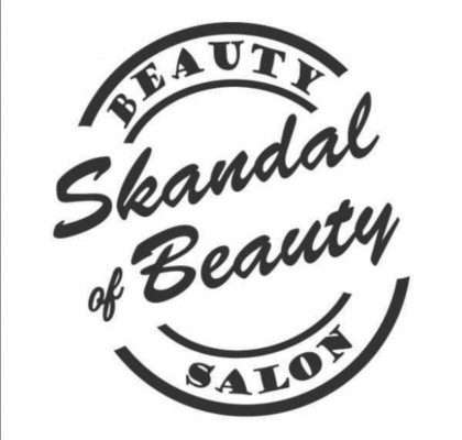 Skandal of Beauty-img-0